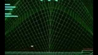 Spring Forward (1999) - Official Trailer