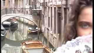 Наташа Королева - Венеция