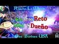 RETO RETO GALLITO DE MORELIA [video]