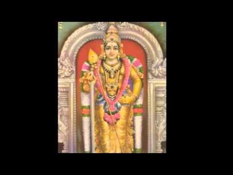 Bhujangam video