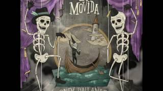 download lagu La Movida  - Donde Bailan Los Descuartizados Full gratis