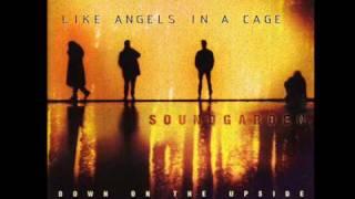 Watch Soundgarden Boot Camp video