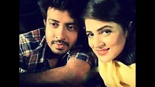 শাকিব-শ্রাবন্তীর 'শিকারী' ছবির শুটিং 2016  |  Shakib Khan & Srabonti  Shikari Shooting Movie Stills