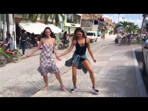 Download Lagu  Havana Camila Cabello Young Thug Dance Fitness -Melody DanceFit Mp3 Free