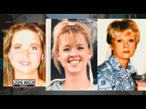 Pt. 2: What Happened to the Springfield Three? - Crime Watch Daily with Chris Hansen