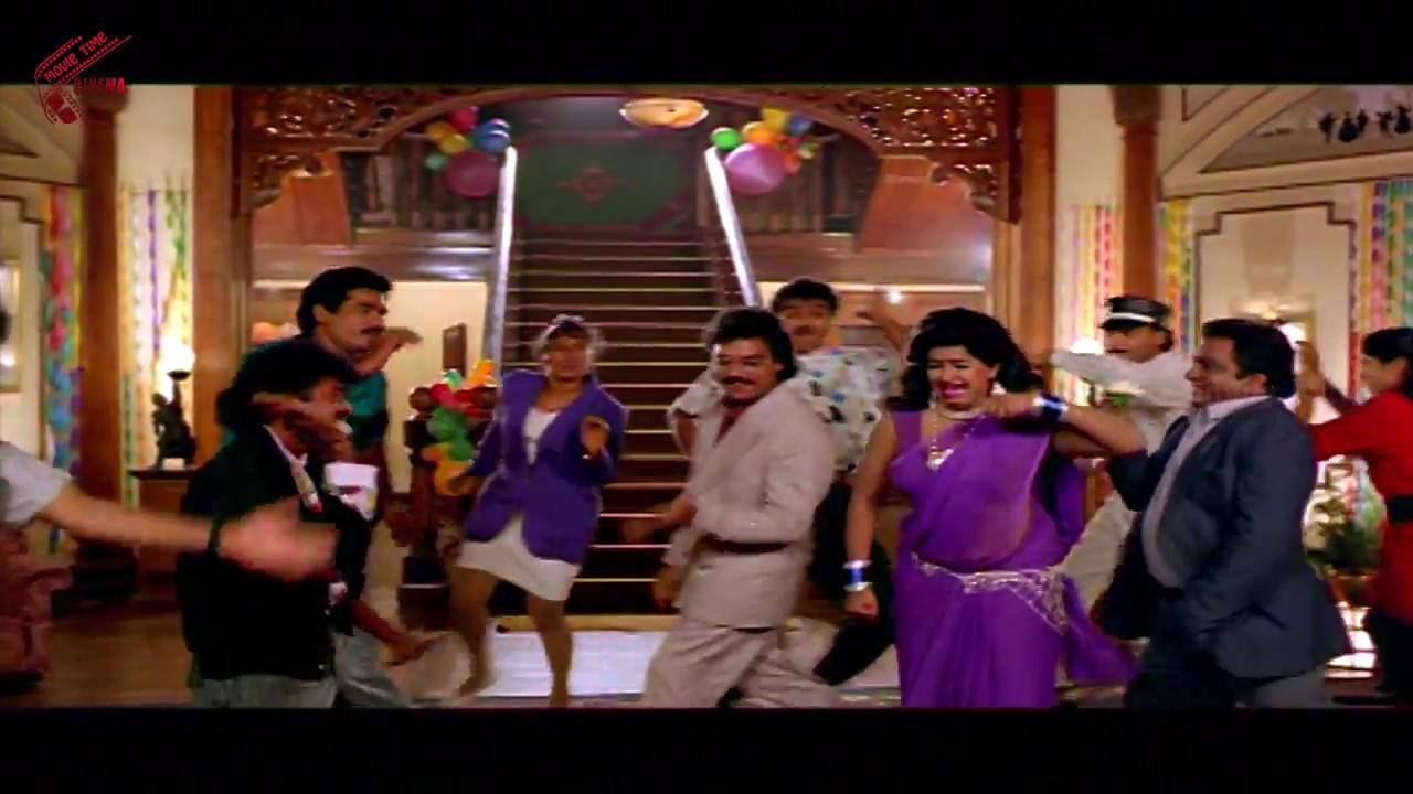 Pookkalam Varavayi Pookkalam Varavayi