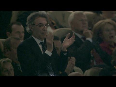 Massimo Moratti - Grazie, Presidente. | Inter Milan 1995 - 2013 | by Odin