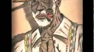 Vídeo 269 de Umbanda