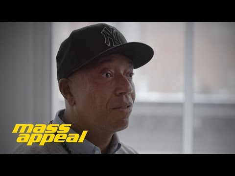Too Old To Die Young: Russell Simmons