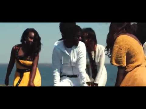 Melek Eskestaye Ethiopian Hip Hop Official Music Video
