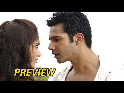 Main Tera Hero Movie Preview | Varun Dhawan, Ileana D'cruz, Nargis Fakhri