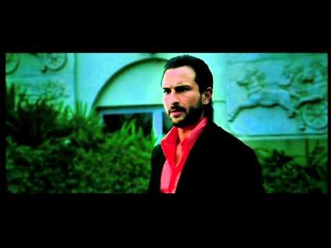 Bipasha Basu Loves Saif Ali Khan - Race thumbnail