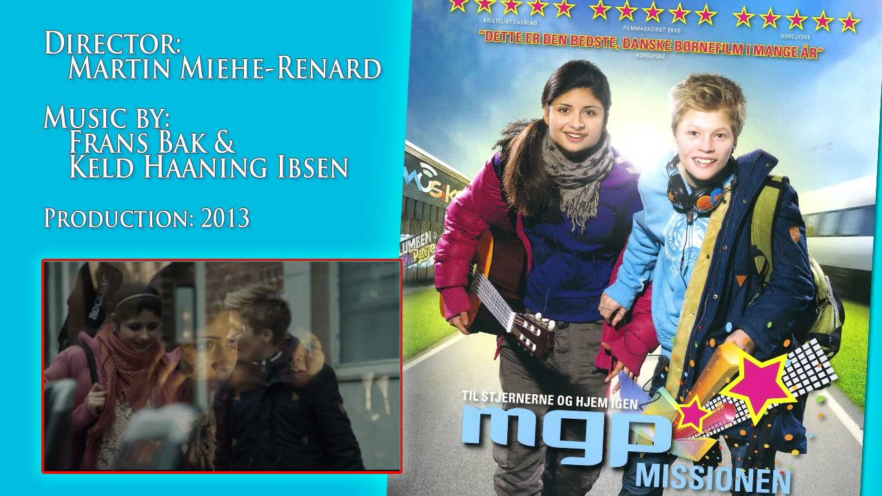 mgp missionen full movie
