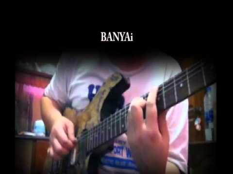Yamaha Erg 121 vs Pacifica Test Yamaha Erg 121 Old Guitar