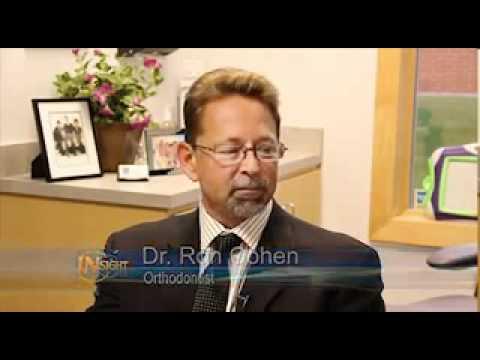 FASTBRACES® ΟΡΘΟΔΟΝΤΙΚΗ (11) - Cohen Orthodontics