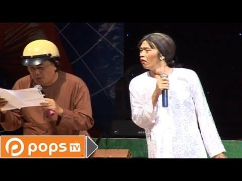 Hài Nhớ Người Yêu - Hoài Linh Ft Nhật Cường [official] video
