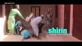 GIDAN GADO PROMO (Hausa Songs / Hausa Films)