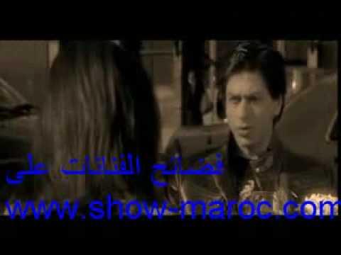 افلام شاروخان للمشاهدة المباشرة best of shahrukh khan