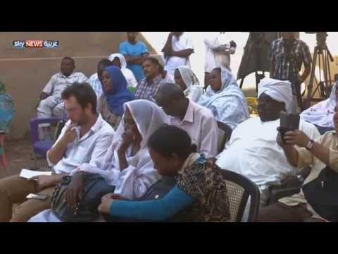 """المعارضة السودانية تستنكر """"الاعتقالات"""""""