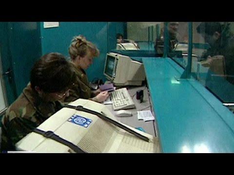 Грузия допускает отмену виз с Россией уже в 2016 году