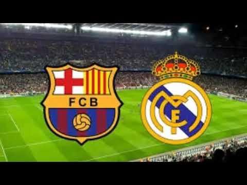 Noticia de Real Madrid ¿El Empujón Le Sale Caro A Cristiano Ronaldo? noticias de ultima hora thumbnail