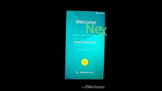 Easy Way  step 5 To Bypass Google Account Verification (New)