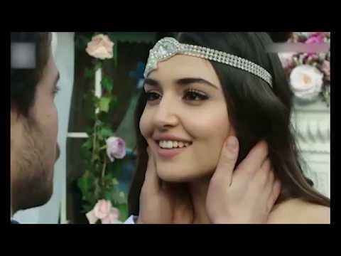 Dizigoliki   Ночь хны 1, турецкие сериалы