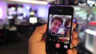 #شيء_تك: Camu أفضل تطبيق كاميرا للآيفون