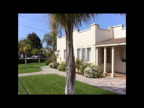 3 BR 3BA Homes in Buena Place Nearby CABRILLO MIDDLE SCHOOL