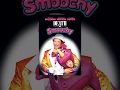 Death To Smoochy mp3