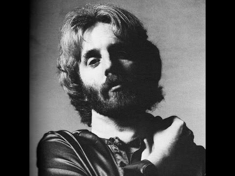 Andrew Gold - Oh Urania Take Me Away