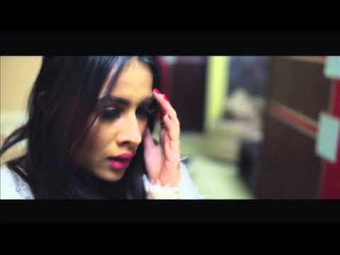 Jado Tenu Meri Yaad Auni Punjabi Song | Ehsas |