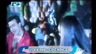bangla song Number 1 Shakib Khan 18)