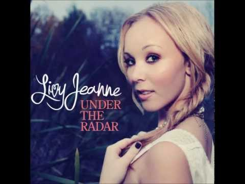 Livy Jeanne - Temporary