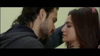 LO MAAN LIYA FULL SONG - Arijit Singh - Raaz Reboot - Full HD Video Song - Emraan Hashmi