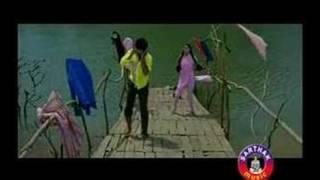 Tora ae hasa re aji..From movie Pagal Premi