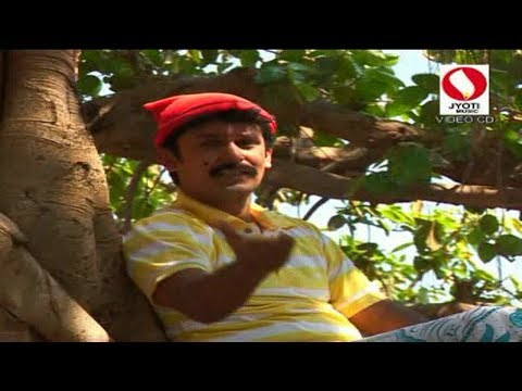 Dongarachya Aari Miri - Marathi Koligeet Song. video