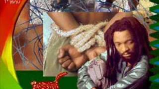 Lucky Dube - False Prophets