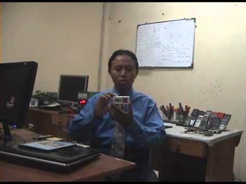 software belajar software hp service hp teknisi software pemrograman ...