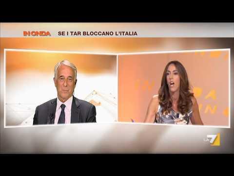 In Onda - Milano, (quella che fu) la capitale morale ai tempi dell'expo (Puntata 30/08/2014)