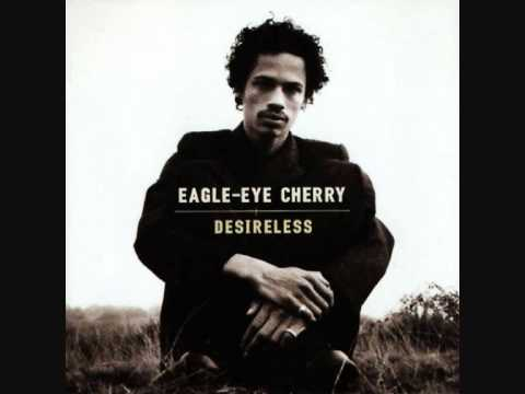 Eagle Eye Cherry - Comatose In The Arms Of Slumber