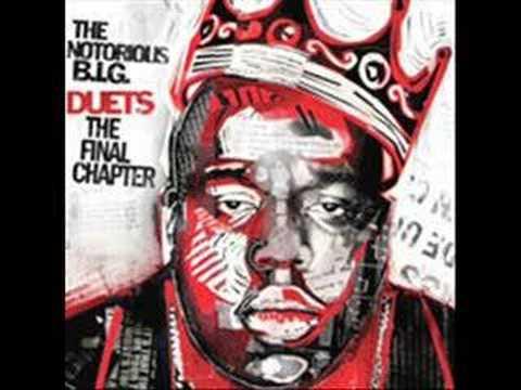 Lyfe Jennings - Biggie Nigga