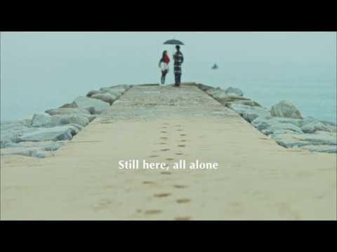 [FMV + Lyrics] And I'm Here - Kim KyungHee  |  Goblin OST
