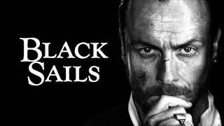 Black Sails Soundtrack Main Theme High Quality