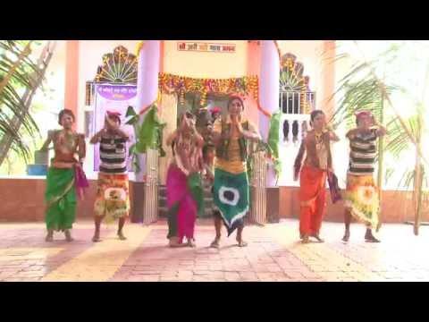 Aai Jarimari Agri Koligeet Song (आई जरीमरी आगरी कोळीगीत हिट्स) video