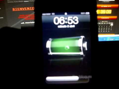 Redsn Ios Jailbreak Tethered Ipod Ipad