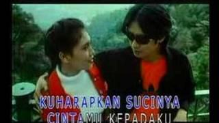 download lagu Gerimis Mengundang Dangdut Banget Monata Voc Nena Vernanda gratis