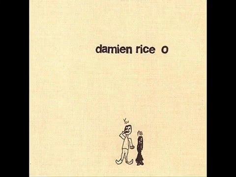 Damien Rice - Cannonball (Album O)