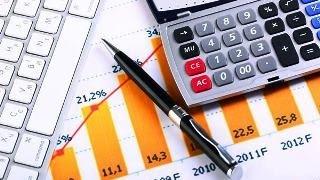 Princípios Financeiros da Economia do Reino