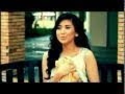 Christian Bautista & Sarah Geronimo - Please Be Careful With My Heart (official Music Video) video
